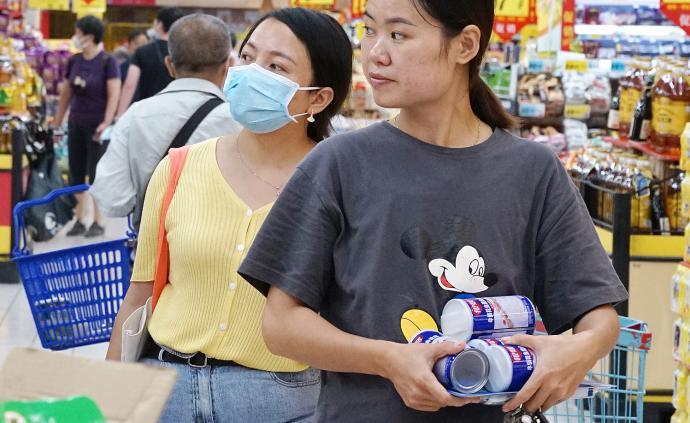 穆迪:中國經濟將繼續回升,疫情對主權信用的相關影響有限