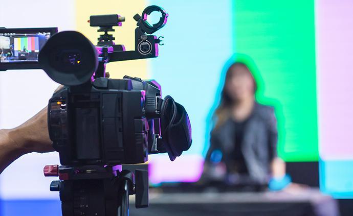 新個體經濟來了!13部門發文支持網絡直播等多樣化自主就業