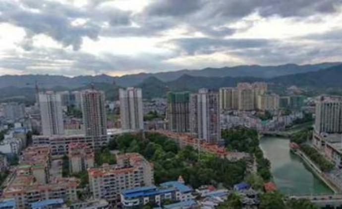 深圳出臺樓市調控新政,專家:房價跌幅將超5%