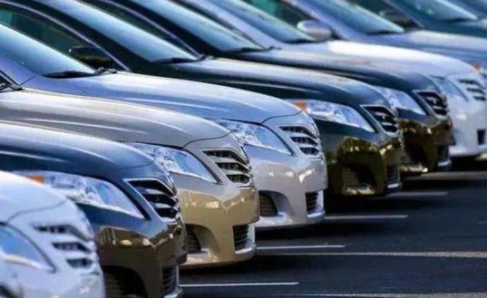 三部門組織開展新能源汽車下鄉活動:北汽等10家車企參與