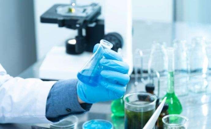 美媒:美國首款新冠疫苗有望于7月底進入最后測試階段