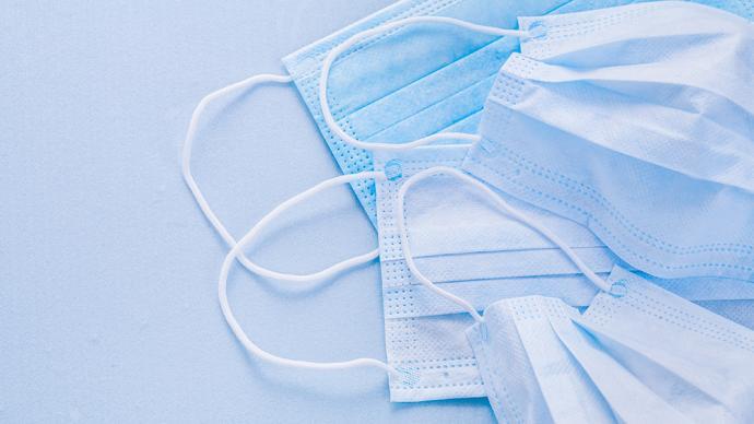 美國CDC研究:2名染新冠理發師因戴口罩避免傳染139人