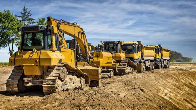 成渝地區多個基建協同推進總投資651億元,含涪江復航工程