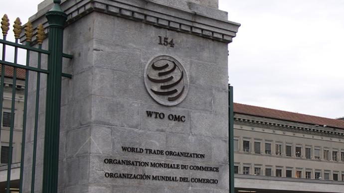 誰將成為WTO新任總干事?8人參與遴選,非洲候選人呼聲高