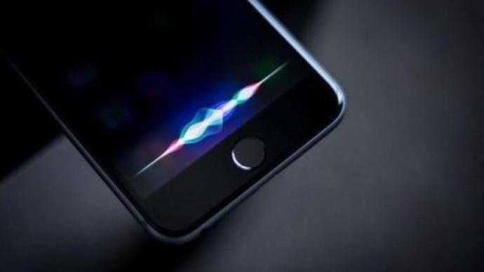 欧盟对语音助手开展反垄断调查:Siri、Alexa均在列