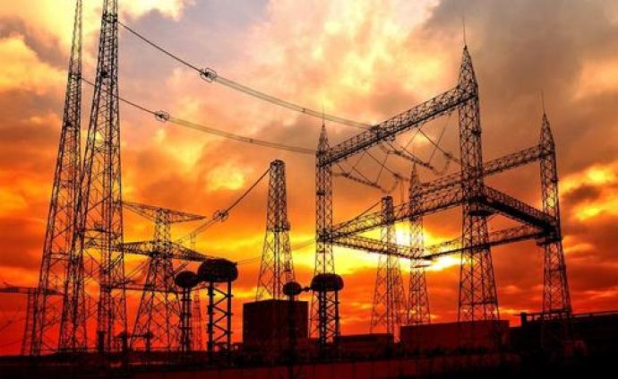 两大电网、三大石油石化央企上半年降低用户成本720亿元