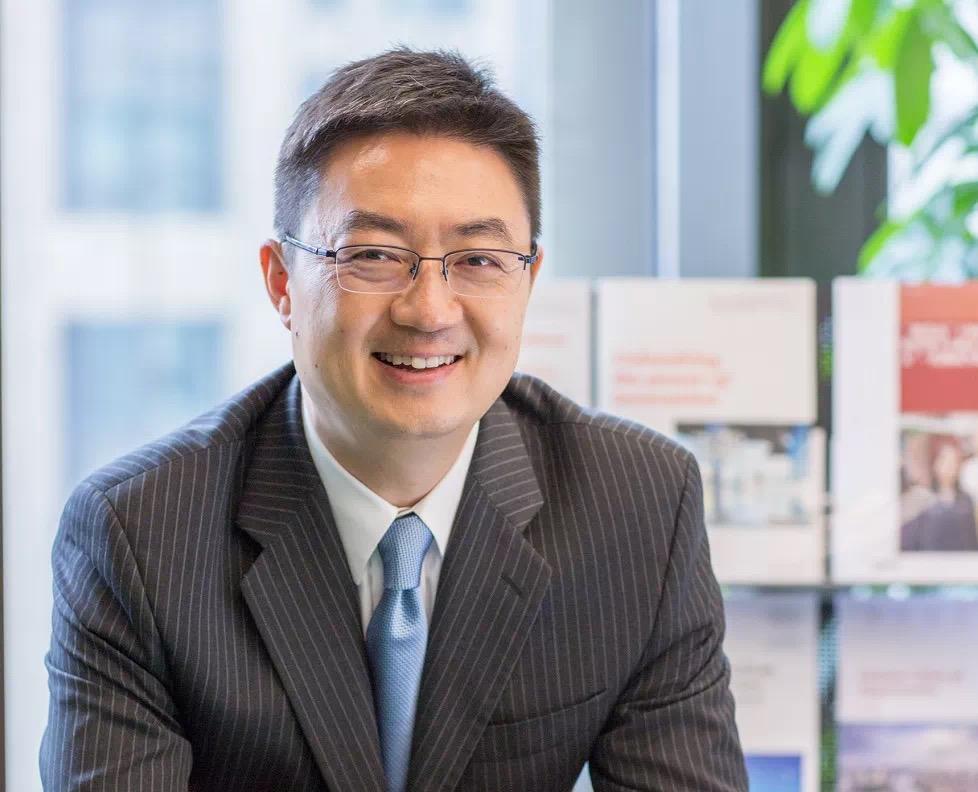 登科一年 专访普华永道中国首席合伙人:注册制仍需要强监管