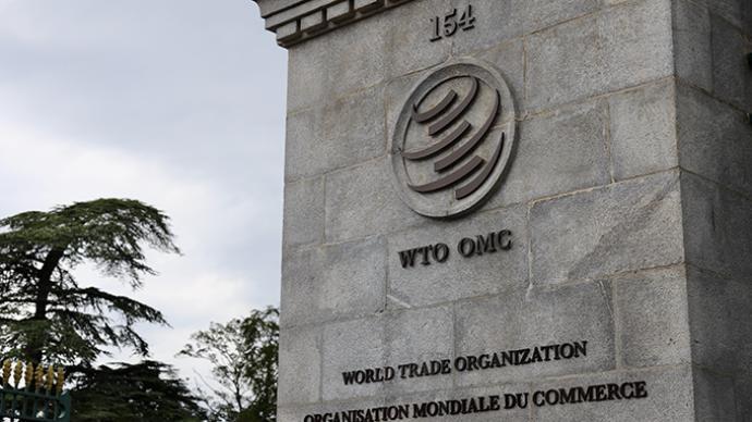 世貿組織能否迎來首名非洲掌門人?