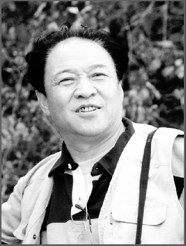 """""""河北省摄影家协会""""微信公号 图"""