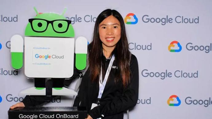 美国硅谷失业潮下的华人工程师