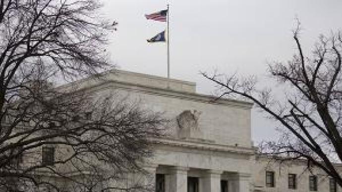 美聯儲理事會終于齊了!兩名新理事秉持什么樣的政策傾向?
