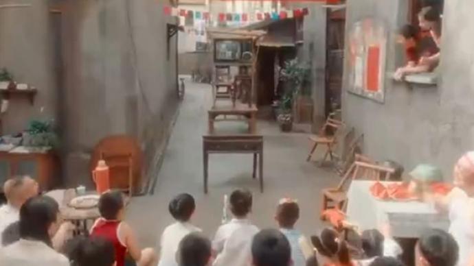 無線模擬電視今年底退出歷史舞臺,中國全面進入數字電視時代