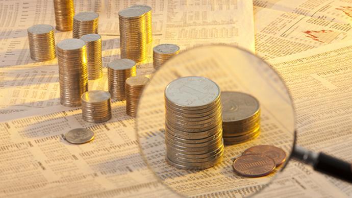 15億信托案牽出德御系,至少參股山西當地10家銀行
