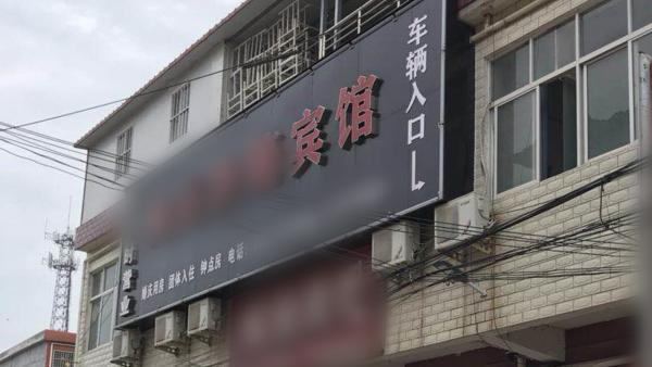 河南两男子涉嫌强奸两初中女生,警方已抓一人(眼界)
