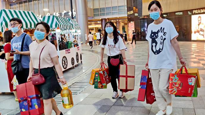 多少經濟投入可以預防未來大流行疾病暴發?