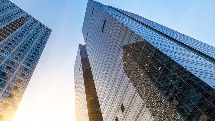 長三角議事廳·周報|科創板開市一周年,長三角企業超四成