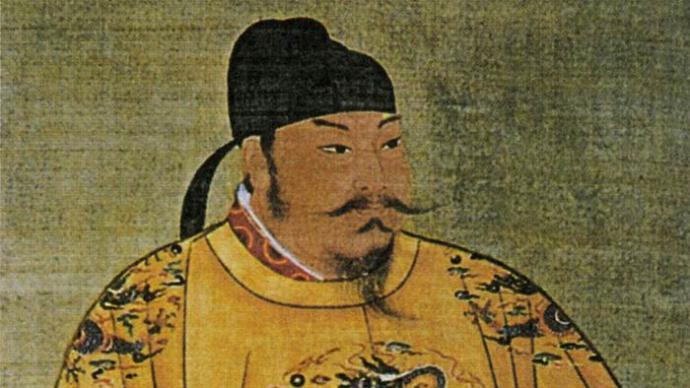 高句丽之战与唐朝的东亚战略