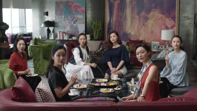 專訪|王政:女性獨立和女性回家是一場持久的拉鋸戰