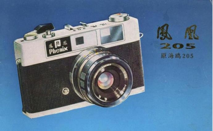 快去看看家里的那些老相机,还值多少钱?