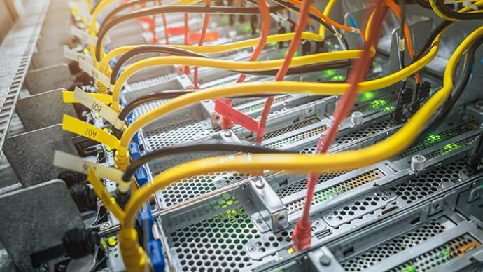海南自贸港国际互联网数据专用通道获批,预计年底前建成投用