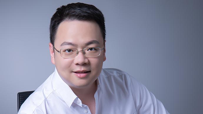 专访 | 冯庆:中国历史里的义气和江湖
