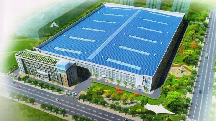创市纪|斯瑞新材料董秘:科创板如灯塔促进中国材料行业创新