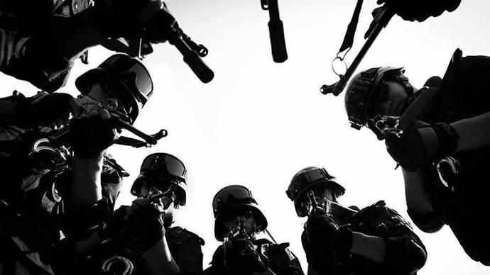 全國掃黑辦:打掉涉黑組織3226個,移送司法機關7877人