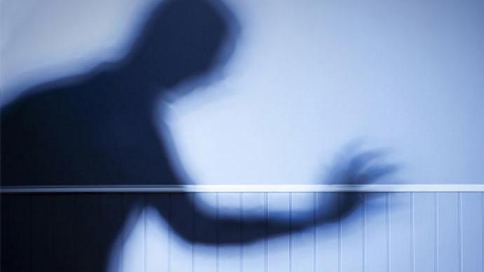 遭遇職場性騷擾用人單位該擔何責?王利明:依據過錯確定