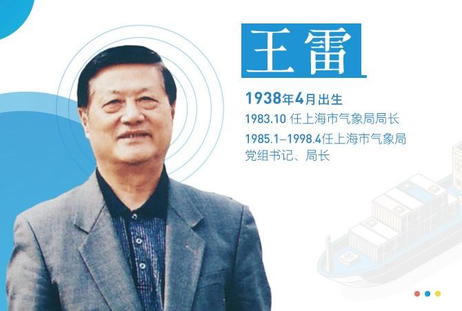 澎湃新闻 王亦赟 王基炜 制图