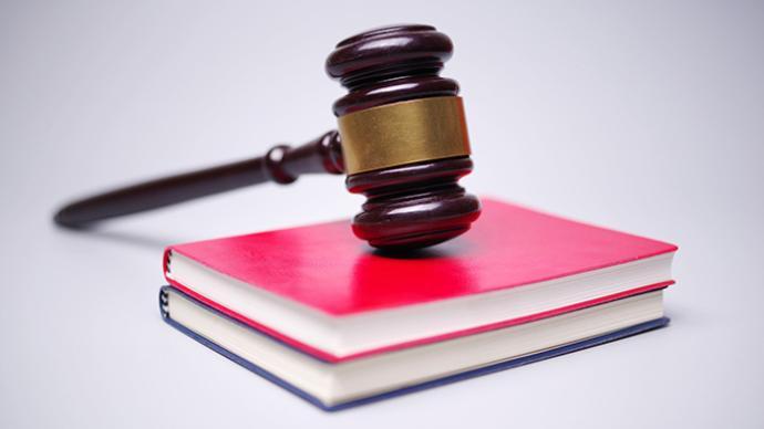 """中国法学会:民法典没有""""僵尸条款"""",所有条款都不是摆设"""