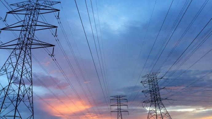 电规总院《报告》:须警惕能源安全风险及部分行业产能过剩