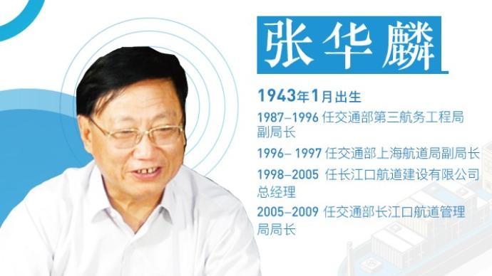 向海而興|張華麟:150億整治長江口航道值不值