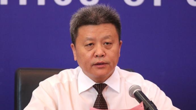 江西省撫州市副市長方百春涉嫌嚴重違紀違法,接受審查調查