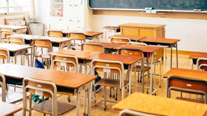 因疫情变化,大连理工大学、大连医科大学两高校推迟开学