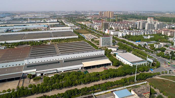 神龍汽車上半年凈虧13億,法系車在華市場份額僅為0.3%