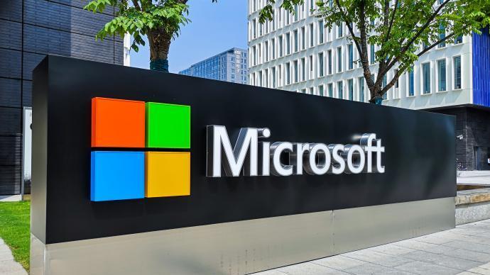 华为阿里跳槽来的员工比赛加班遭微软员工抵制?当事方辟谣了