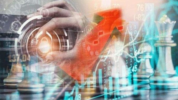 国务院发布促进集成电路和软件产业新政,券商称利好这些个股
