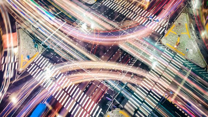 國研中心|從38個都市圈發展看推動都市圈建設的著力點
