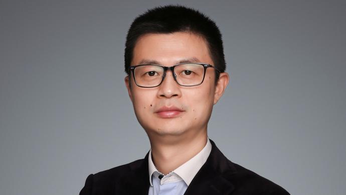 创市纪|芯翼信息合伙人:科创板是中国科创的一剂强心针