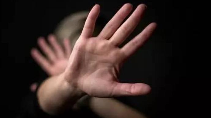 恶意指摘被男友杀害女生私生活,是要给犯罪找正当性吗?