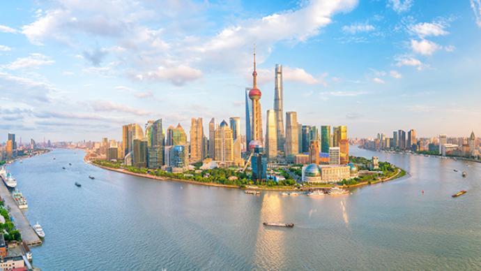 上海市抗击新冠肺炎疫情国家级表彰拟推荐对象名单公示