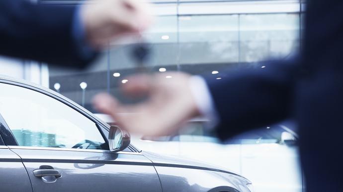 国家发改委:下半年将鼓励限购城市适当增加汽车购置限额