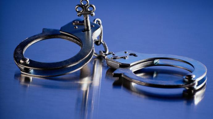 杭州殺妻分尸案嫌犯許國利被批捕:將部分身體組織從馬桶沖走