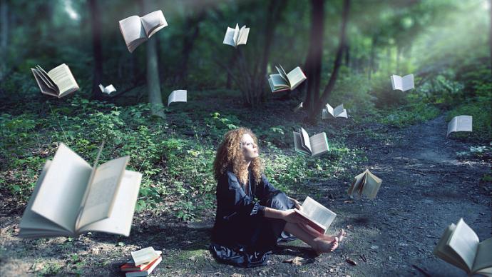 线上读书会 论文学与现实的距离——再读加缪的《鼠疫》