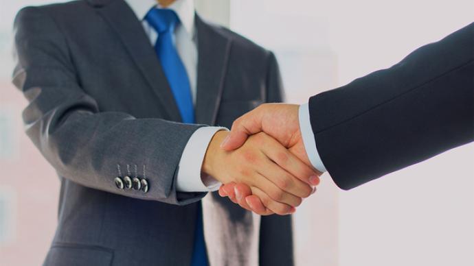上海、深圳两大证券交易所总经理双双调整