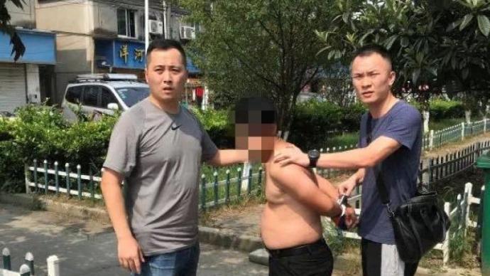 浙江一女子出租屋内遭杀害:凶手16年后落网,案件细节曝光