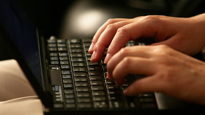 两部门启动涉未成年人网课平台专项整治,为期2个月