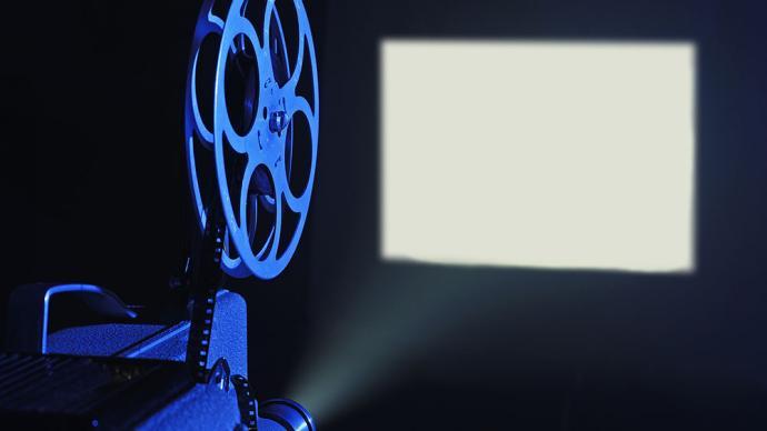 """国家电影局、中国科协发布""""科幻十条"""",促进科幻电影发展"""