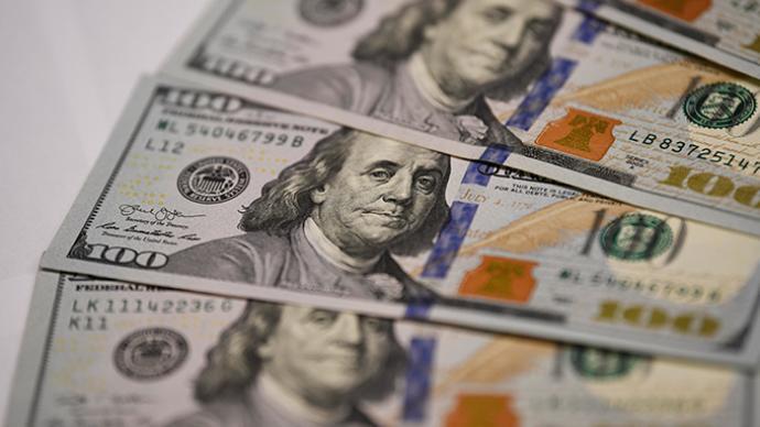 流动性经济学|安全资产的供求分析和前景