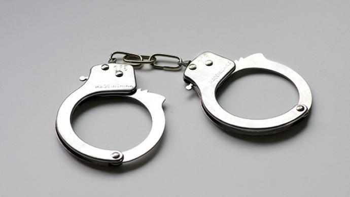 杀害熟睡妻子后报假警称其失踪,四川安岳杀妻案嫌疑人被批捕
